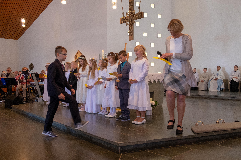 2018 Kommunion-0999