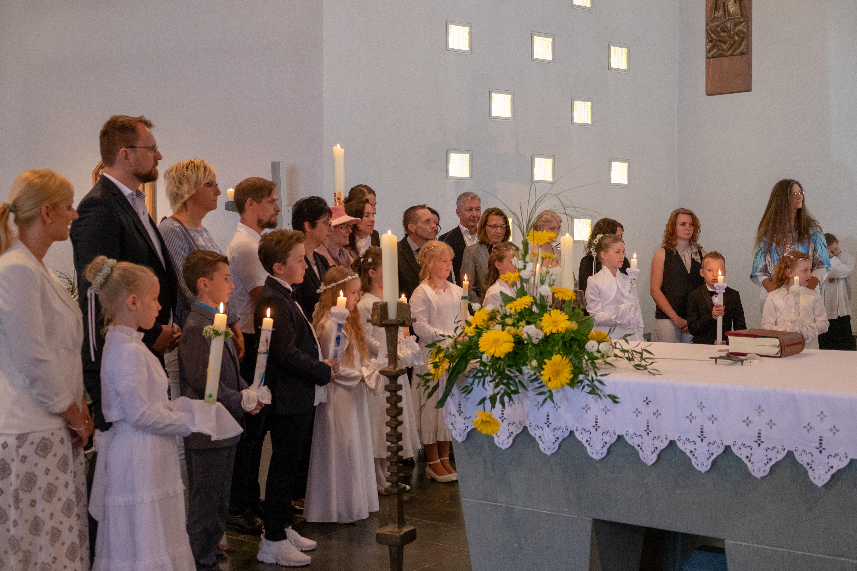 2018 Kommunion-1045