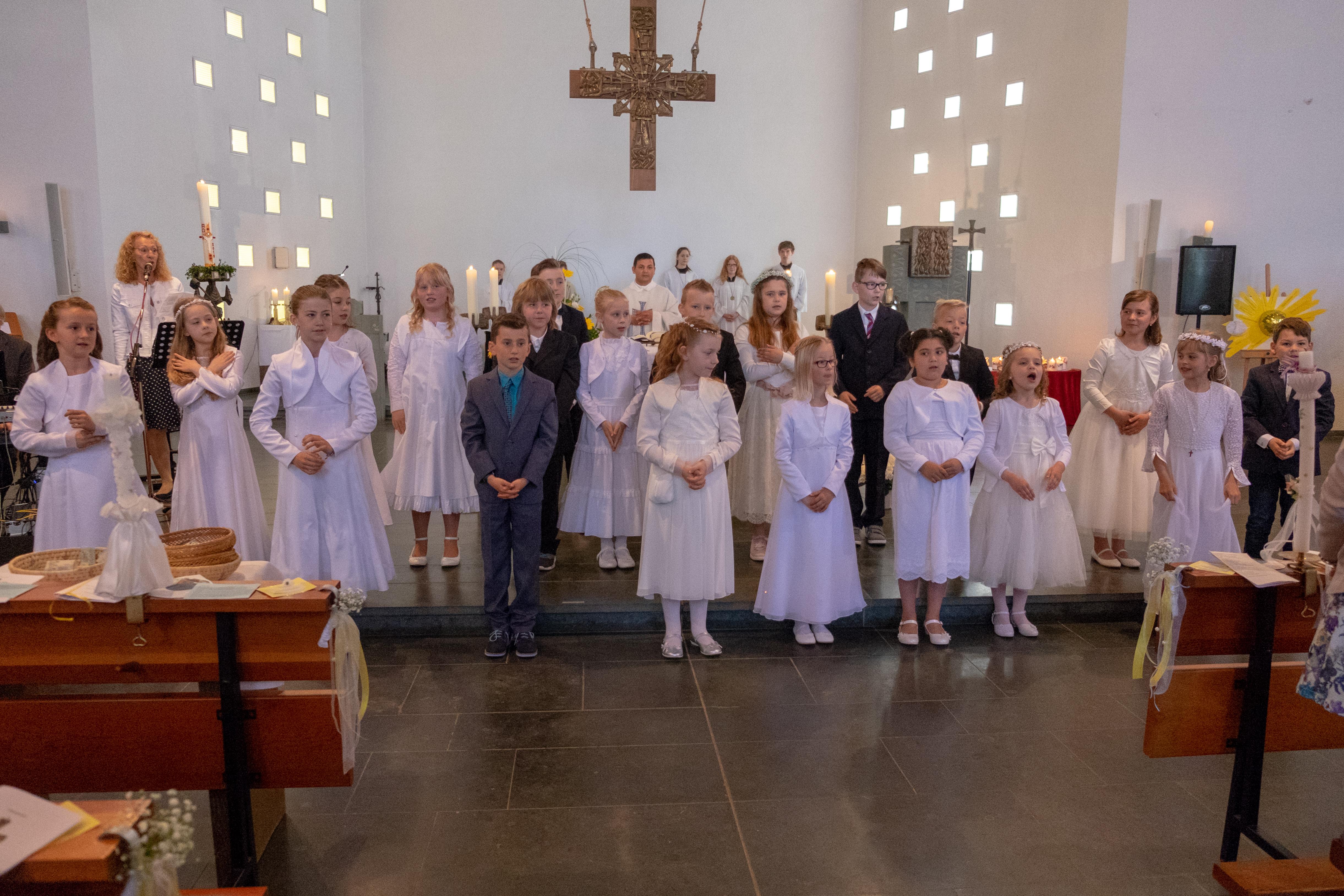 2018 Kommunion-1165
