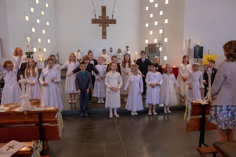 2018 Kommunion-1167
