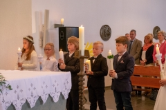 2018 Kommunion-1039