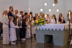 2018 Kommunion-1048