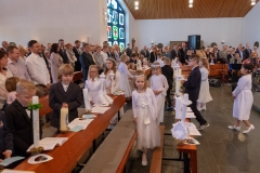 2018 Kommunion-1119