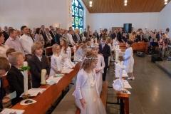 2018 Kommunion-1120