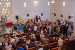 2018 Kommunion-1127