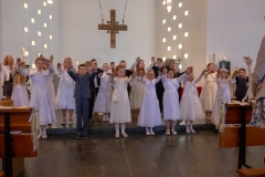 2018 Kommunion-1164