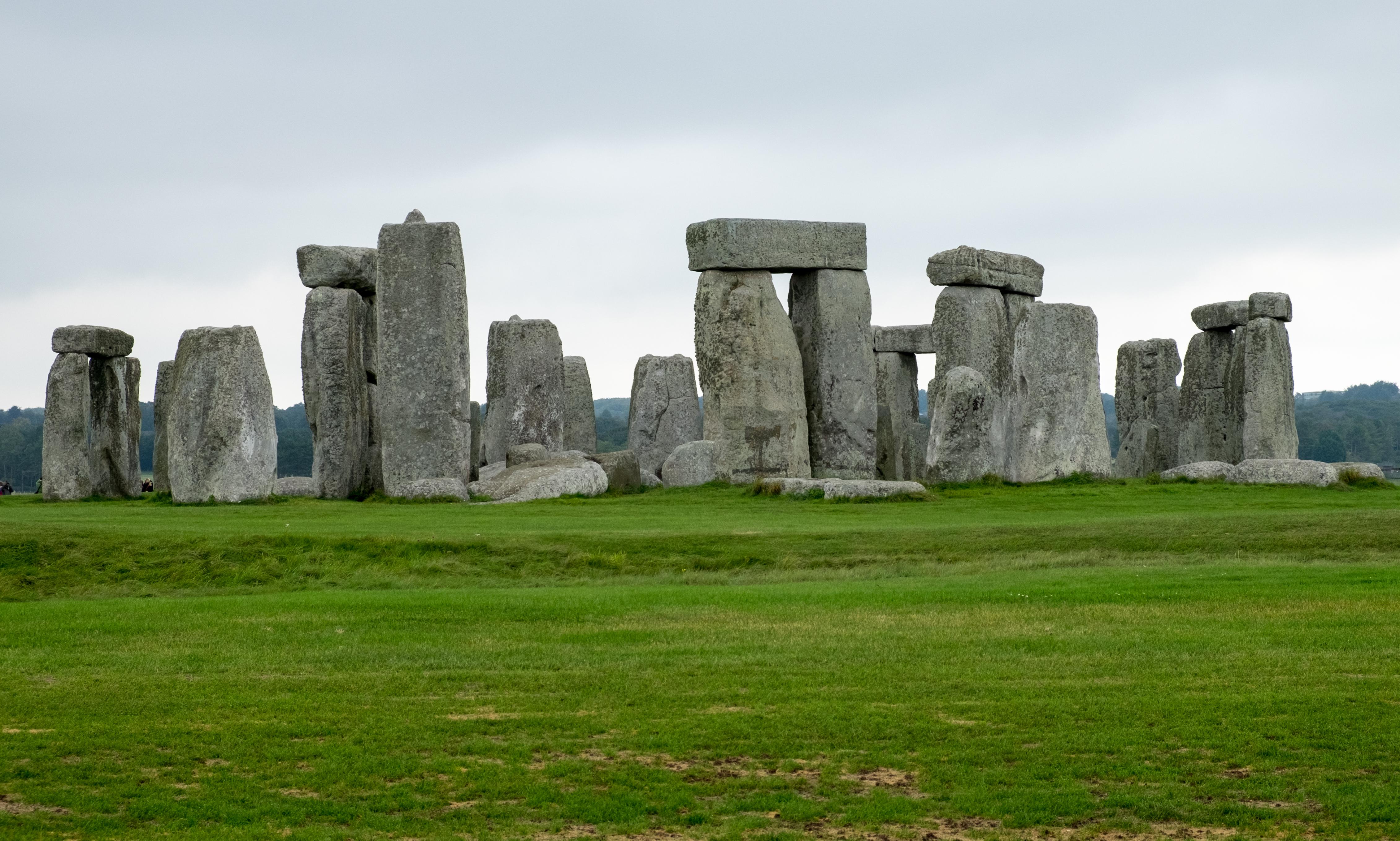 Stonehenge-9024
