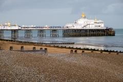 Eastbourne-7134