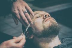 Inglorious Barbers - analog var-3-54