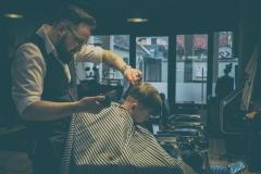 Inglorious Barbers - analog var-3